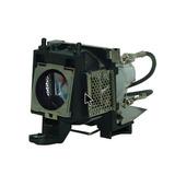 Lampara Proyector Benq Mp615 Con Housing Mp610 Mp615 Mp620