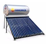 Termas Solares Termoinox