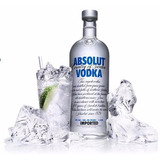 Whisky White House Gold Edition 1890 E Absolut Neutra 1l