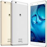 Tablet Huawei Mediapad M3 32gb/4gb Harman Kardon Kirin 950