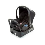 Cadeiras de Bebê para Carro