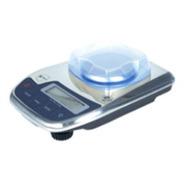 Balanza Digital Capacidad 400gr