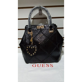 e90ef061 Guess Carteras Originales Chiclayo - Bolsos, Carteras y Billeteras ...