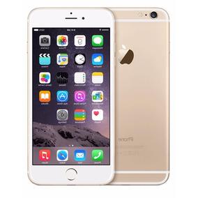Iphone 6 4g Lte 16gb - Original Apple - Nuevos!!!