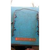 Riel Inyectores Ram,cherokee Y Comander V8 4.7 2002