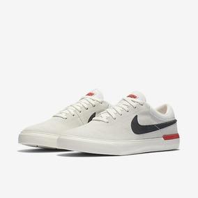 Nike Sb Koston Hypervulc (844447) Varios Colores