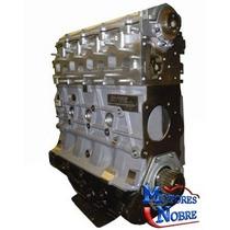 Retifica Motor Fiat Ducato 2.8 8v
