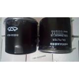 Filtro De Aceite Para Chery Arauca Y Chery X1