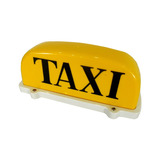 Luz Lampara Taxi Interior 67164
