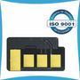 Chip Recarga Ml 104 Samsung 1660 1661 1665 1666