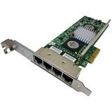 Placa De Red Ibm Netxtreme Ii Broadcom Quad Port Gigabit