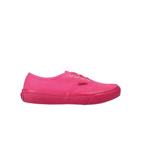 Zapatillas Vans Talle 36 Talle 36 de Mujer en Bs.As. Costa
