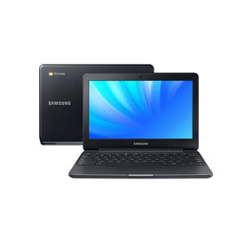 Notebook Samsung Connect Chromebook Tela 11.6 2gb