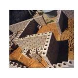 Projeto De Como Construir Com Tijolo Ecologico + Brindes