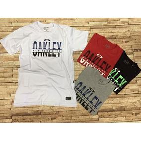 20c1d5193b Kit 10 Camisetas Varias Marcas Masculino Manga Curta - Camisetas e ...