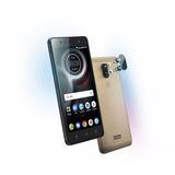 Celular Lenovo K8 Plus 3gb Ram 32gb Dual Chip Dual Câmera