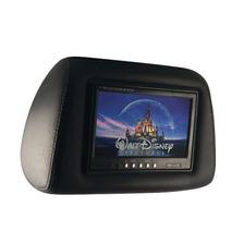 Cabecera Auto Pantalla Multimedia Video Cd Dvd Usb Mlcenter