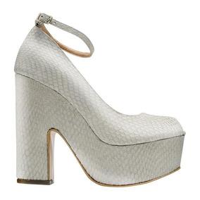 Zapatos Grimoldi Mujer A Pie Ajb 670111 Melbourne