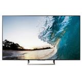 Smart Tv Sony 75 4k Ultra Hd Xbr75x855e/s Ar4