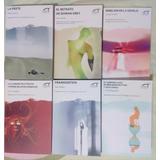 Coleccion Completa Pocket Mirlo Literatura Clásica 24 Libros