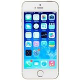 Apple Iphone 5s 32gb De Fábrica Desbloqueado Teléfono Celul