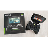 Nvidia Shield Portable En Caja Excelente Estado