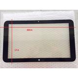 Touch Para Laptop Hp Pavilion 11.6 X360 11-n010dx 11-n010la