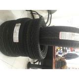 Llantas 235/60 Rin 16 General Tire Grabber Gt.