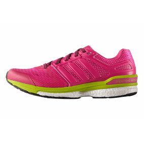 Zapatillas adidas Supernova Sequence Boost 8w Newsport