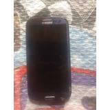 Samsung S3 Sch-i535 (carcaça)