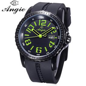f6772215e631 Reloj De Numeros Grandes Hombre Pulsera - Reloj para Mujer en ...