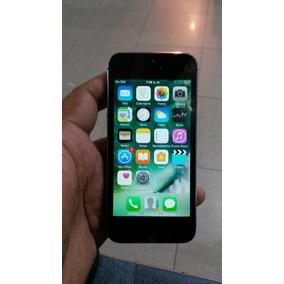 Iphone 5s Libre De Icloud