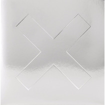 The Xx I See You Cd Importado Nuevo