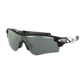 Armacao Oculos Masculino Oakley Esportivo - Óculos De Sol no Mercado ... 0fef189536