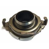 Collarin De Clutch Hyundai Tiburon 2.7 6 Velocidades