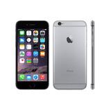 Iphone 6 32gb De Exibicion