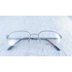 Armação Para Óculos De Grau Infantil Senninha Ref.22180 Hemy ... 82af2a30d4