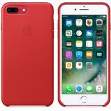 Iphone 7 Plus 32gb Nuevos Libres En Caja Sellada + Garantia
