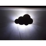 Lampara Infantil - Luz De Noche