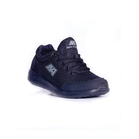Zapatos Deportivo Escolar