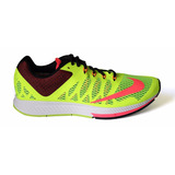 Zapatilla Nike Air Zoom Elite 7 Running (adidas,puma,asiscs)
