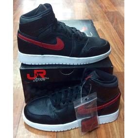 Max Hombre Air Nike 90 Zapatillas Raras comprar nNm80w