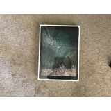 Ipad Pro 2nd 12.9 512 Gb Wi-fi + Celular 4g