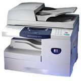 Fotocopiadora Xerox M20i, Oficio-a4 - Usb. En Paso Del Rey