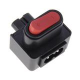 Adaptador De Cabo De Força Ps3 (power Switch)