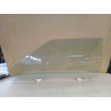Vidrio Cristal Puerta Izquierda Chofer Nissan Samurai 84-87