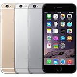 Celular Apple Iphone 6 64gb 4g Lte Demo Envio Gratis