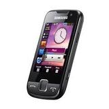 Samsung Star 3g S5600 Outlet En Caja Táctil