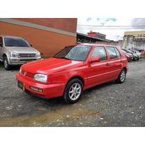 Volkswagen Golf Gl 1.8 1995