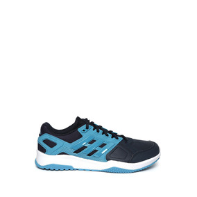 Tenis adidas Duramo 8 Trainer M - adidas - 934949